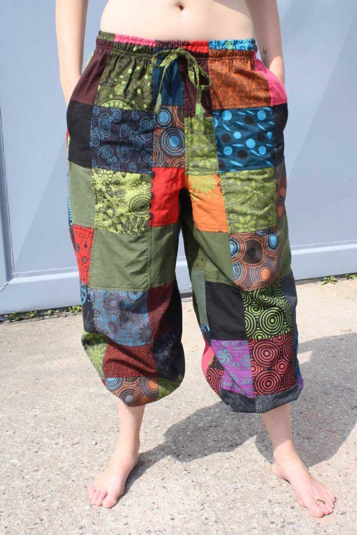 Freizeithose_Colors-1703033-patchwork-05-lacozy_shop