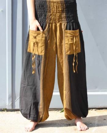 Alternative kleidung damen online shop
