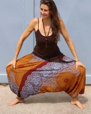 Alternative Kleidung alternative kleidung für damen lacozy onlineshop jetzt entdecken