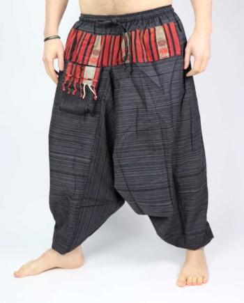 Alternative Kleidung alternative kleidung für herren lacozy onlineshop jetzt entdecken