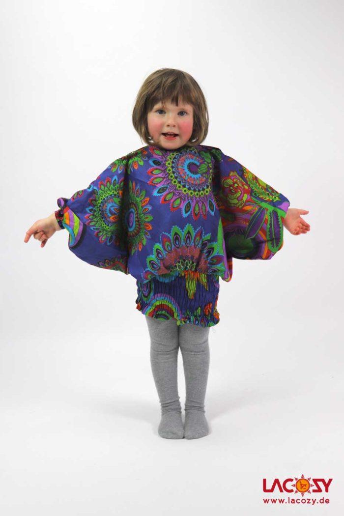 Kids_3-in-1_Kleid_dunkelblau_1704013-06-lacozy_shop