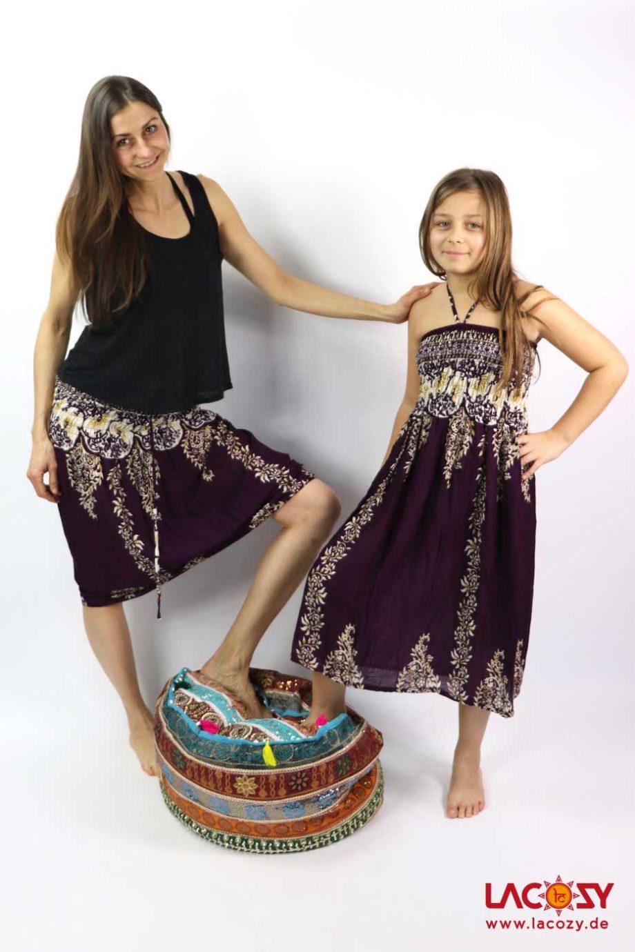 Kids_Kleidchen_aubergine_1704008-06-lacozy_shop