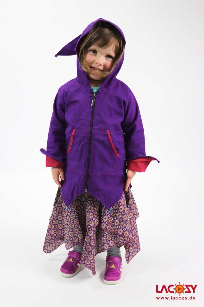 Kids_Zipfelkleidchen_Baumwolle_Lila_1704009-05-lacozy_shop