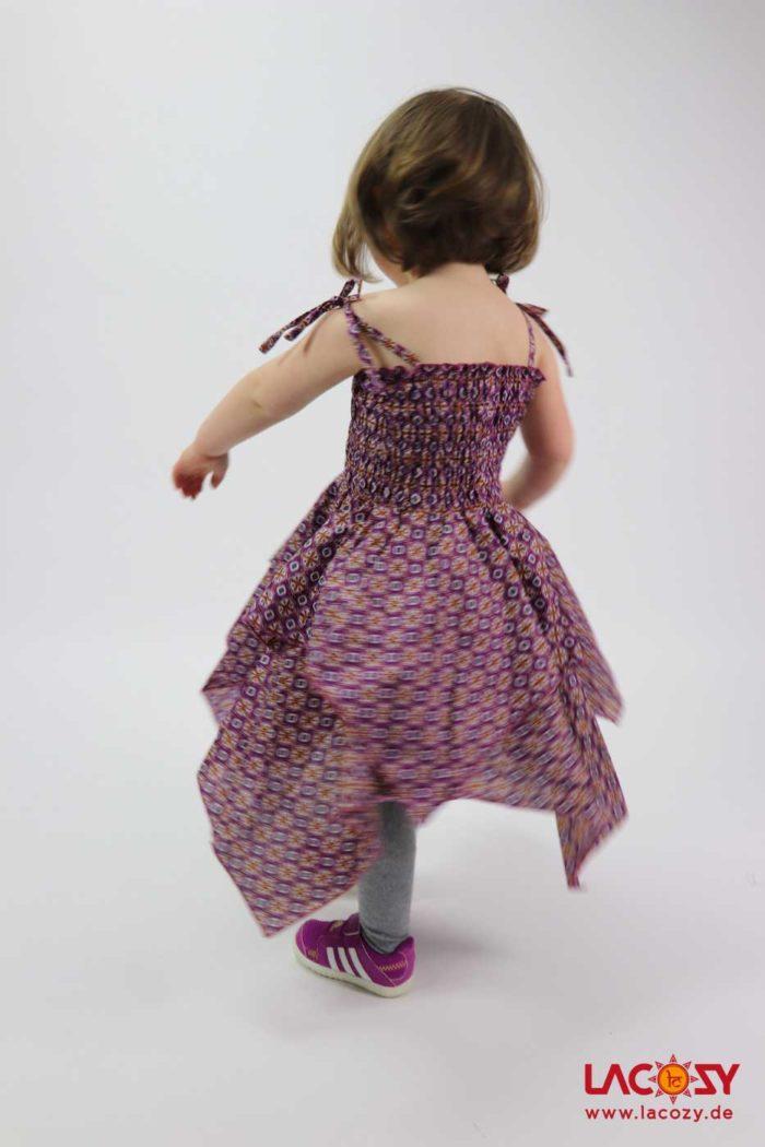 Kids_Zipfelkleidchen_Baumwolle_Lila_1704009-06-lacozy_shop.jpg