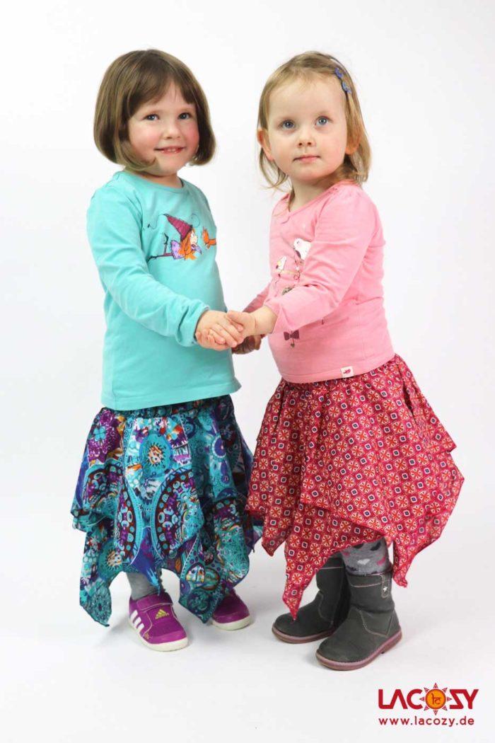 Kids_Zipfelkleidchen_Baumwolle_pink_1704011-05-lacozy_shop