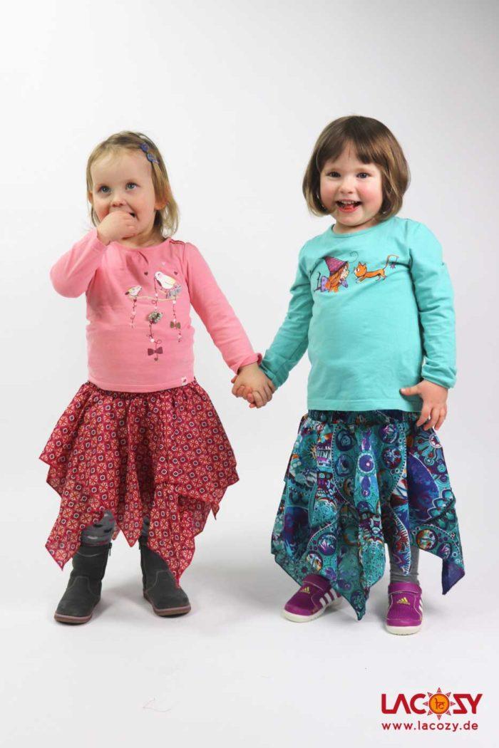 Kids_Zipfelkleidchen_Baumwolle_pink_1704011-06-lacozy_shop