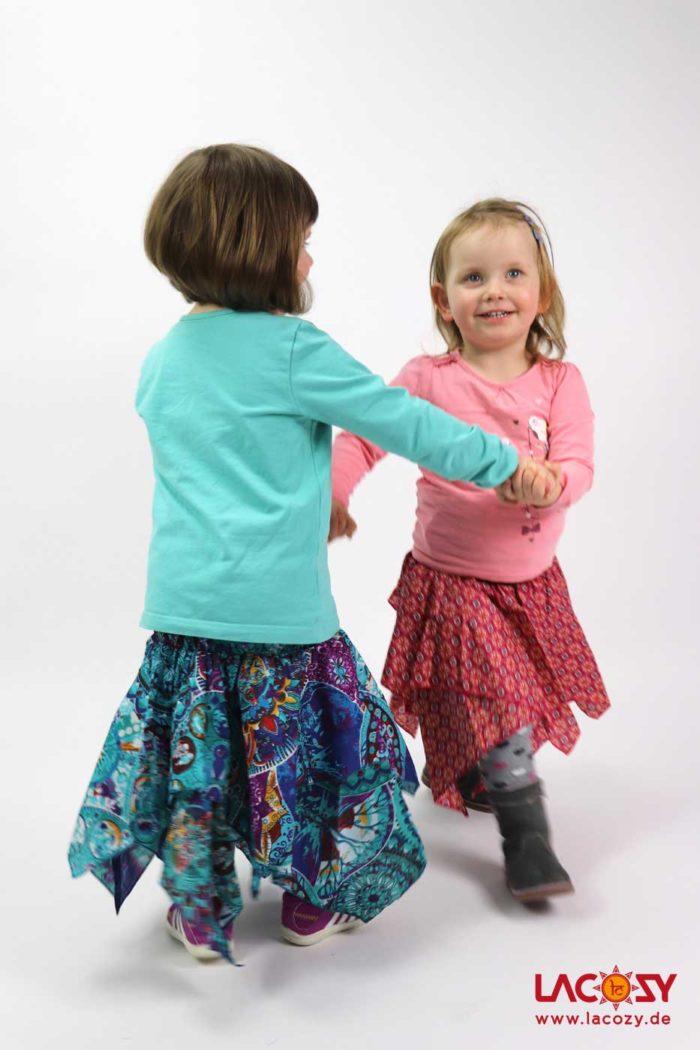 Kids_Zipfelkleidchen_Baumwolle_tuerkis_1704012-06-lacozy_shop
