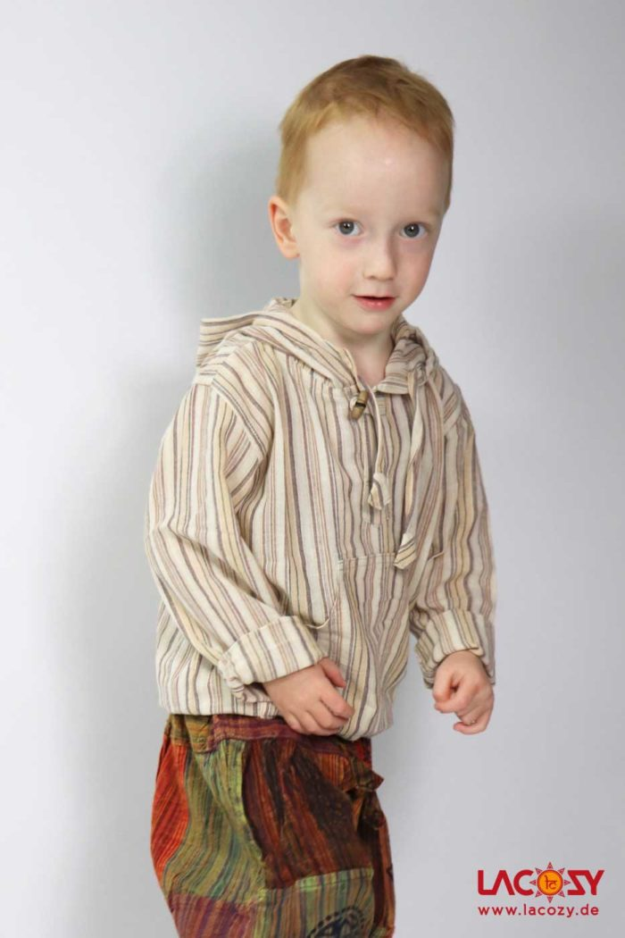 Kids_Hemd_Kapuze_Natur_1704019-05-lacozy_shop