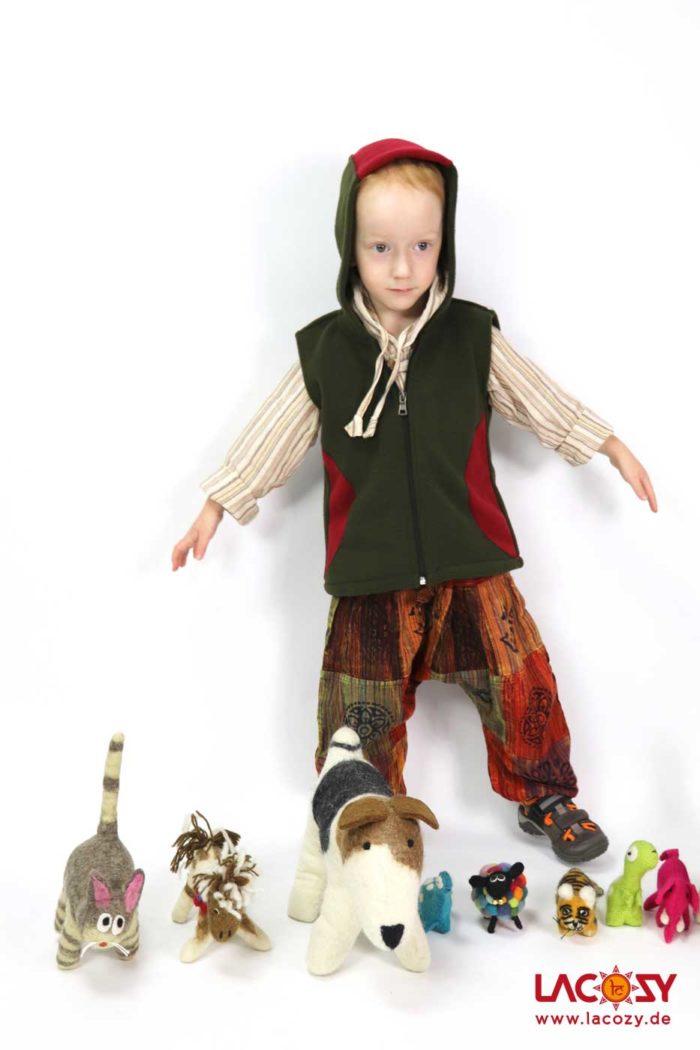 Kids_Patchworkhose_Stonewash_1704018-05-lacozy_shop