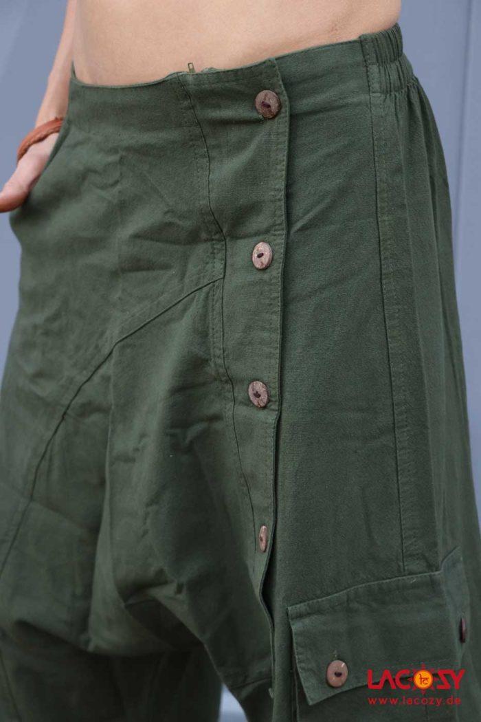 Haremshose_Sarouel-armygreen-1703122-05-lacozy_shop