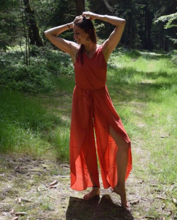 Alternative Kleidung Schmuck Und Accessoires Lacozy Onlineshop
